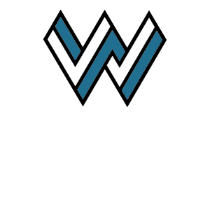 Woodland Shopfitting